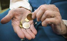 Peor sistema de pensiones del mundo tiene México; Vitalis - http://www.notimundo.com.mx/peor-sistema/