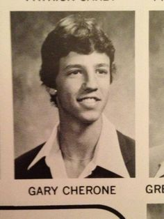 Gary Cherone Gary Cherone, Nuno Bettencourt, Rock Groups, Latest Albums, Van Halen, Rock Bands, Actors & Actresses, Musicals, American