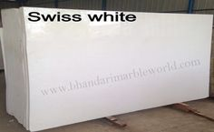 SWISS WHITE MARBLE 1 This is the finest and superior quality of Imported Marble. We deal in Italian marble, Italian marble tile. Onyx Marble, Marble Tiles, White Marble, Italian Marble Flooring, Marbles Images, Marble Price, Calacatta, Floor Design, Marble Suppliers