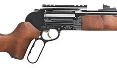 Rossi Circuit Judge LEVER Action 410 / 45!!! Functional, cool, and almost steampunk.