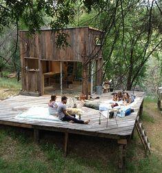 Image result for Topanga Canyon Homes