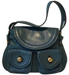 717ad9173af 26 Best Handbags images