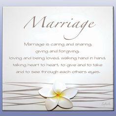 4a19ff7452fd45f262d26720845fbf65 Jpg 1400 Wedding Poems Wishes Quotes