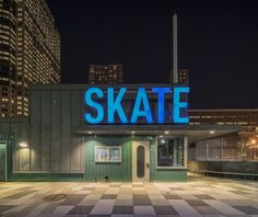 Light On: Photographer Franck Bohbot captures the fascinating side of cities at night | Creative Boom