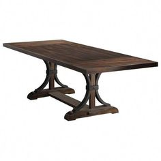 Keshia Pedestal Dining Table with Leaves #designtable