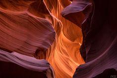 antelope-canyon005