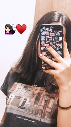 Cute Girl Pic, Cute Girl Poses, Girl Photo Poses, Girl Photography Poses, Cute Tumblr Pictures, Face Pictures, Cool Girl Pictures, Mood Instagram, Instagram Girls