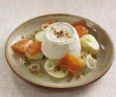 Les recettes Rians Restauration : rapide, traditionnelle, entrée, desserts, fromages