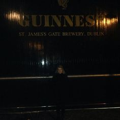 Guinness Storehouse, Dublin, Brewery, Instagram Posts, Movies, Movie Posters, Recipes, Travel, Food