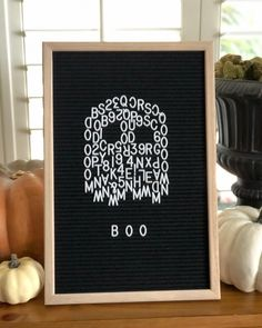 38 Best Say It With A Letter Board Images In 2019