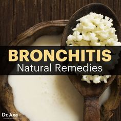 Bronchitis Natural Remedies - Dr.Axe Eucalyptus & peppermint essential oil Ty 4 pin