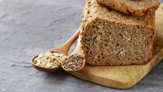 Koolhydraatarm brood: aanrader of niet? | Gezondheidsnet