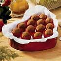 Truffles Recipes | Taste of Home