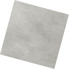 Beaumont Tiles Belga Grey 300x300 - for our ensuite