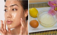 Look Younger In 5 minutes: Natural Mask Which Has Left Plastic Surgeons Speechless! (Healthy Food House) Look Younger In 5 minutes: Natural Mask Which Has Left Plastic Surgeons… Natural Face Lift, Natural Facial, Natural Beauty, Cosmetic Treatments, Skin Treatments, Les Rides, Homemade Face Masks, Prevent Wrinkles, Look Younger
