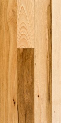 Intuitive 8 x x laminate in bistro pecans for Intuitive laminate flooring