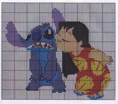 526 best images about Cross Stitch on Pinterest