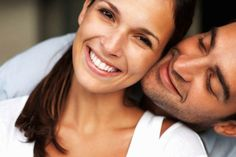 5 Ways to Intensify Your Intimacy. Enhance any relationship with an increase in your intimacy. Learn 5 proven ways to increase your intimacy to enjoy your partner and your relationship more.