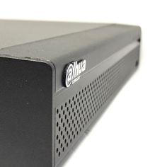 Έξυπνο H.265 + / H.265 / Έξυπνο H.264 + / H.264 Μέγιστο εύρος εισόδου 80Mbps Ανάλυση έως 8MP για προεπισκόπηση και αναπαραγωγή Απόκριση έως 2ch @ 4K / 8ch @ 1080P HDMI / VGA ταυτόχρονη έξοδος βίντεο Υποστήριξη IPC UPnP, θύρες 4PoE