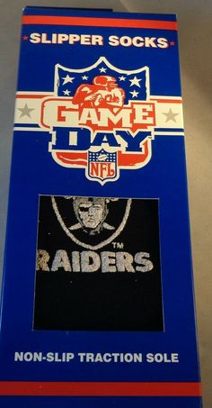 Mens Oakland Raiders Patches Ugly Printed Tie