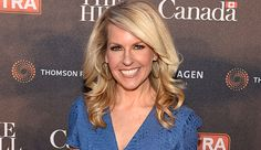 Monica Crowley Accused Of Plagiarizing Large Portion Of 2012 Book