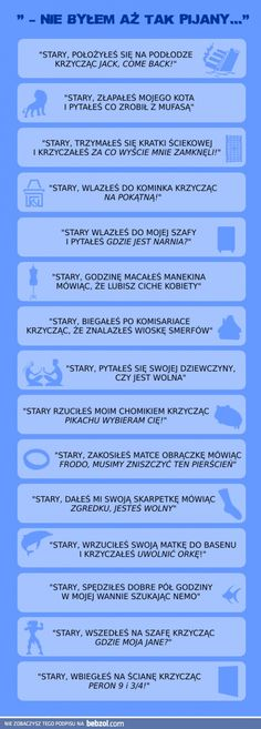 Read from the story Książkowe MEMY by BlueBookie with reads. Wtf Funny, Funny Memes, Jokes, Funny Lyrics, Polish Memes, Weekend Humor, Everything And Nothing, Just Friends, I Cant Even