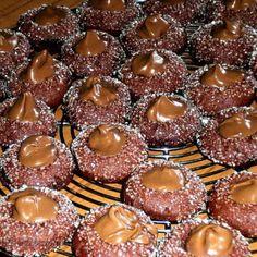 Doughnut, Deserts, Cookies, Food, Sweets, Mascarpone, Crack Crackers, Biscuits, Essen