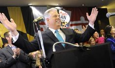 "National political pundits have described Maryland's gubernatorial election, in which Republican Larry Hogan defeated Lt. Gov. Anthony Brown, as a ""nuclear explosion."" Conventional political wisdom indicated a GOP spark was not possible in blue-state Maryland, much less an explosion. What set it off? Before launching a formal campaign bid, Hogan set up what amounted to an exploratory committee. Instead of following the typical campaign script of announcing a possible run and then gauging the…"