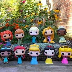 Pop !!!!! #funko#disney!! Disney Pop, Heros Disney, Walt Disney, Pop Vinyl Figures, Funko Pop Figures, Pop Bobble Heads, Best Funko Pop, Funko Pop Display, Funko Pop Dolls