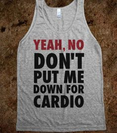 Pitch perfect fat Amy tanktop line Or this one...@Sharee Real @Perla Barron @Amanda Conrey Kaupert