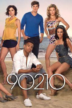 Tyler Lepley, Robin Givens, Fashion Tv, New York City, New York, Nyc
