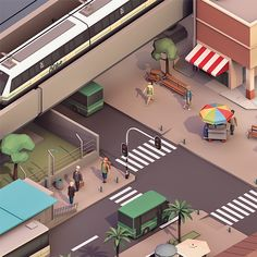 CHOSEN FOR STYLE - Informe Corporativo Metro de Medellín 2014 on Behance