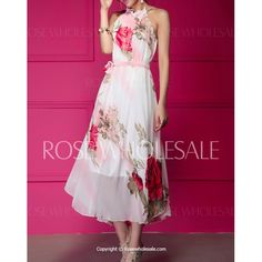 Rose Wholesale (http://www.rosewholesale.com)