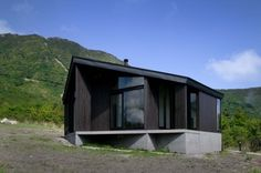 W-House / Uchida Architect Design Office | © Hiroyuki Kawano