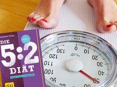 Die 5:2-Diät im Test! | eatsmarter.de