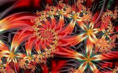 Fractal Art Gallery - Bing Images