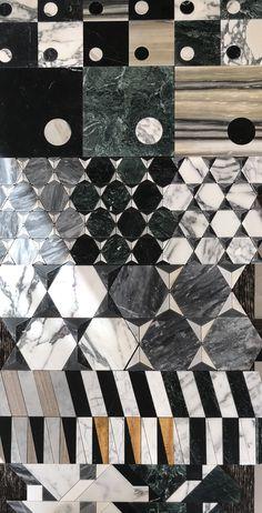 100 Marble Mosaic Ideas Marble Mosaic Design Mosaic