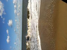 Hampton VA holiday