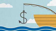 #Billion-dollar boost sought for Canadian science - Nature.com: Nature.com Billion-dollar boost sought for Canadian science Nature.com…