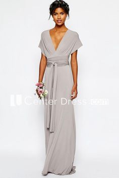 Modern Bridesmaid Dresses for All Budgets (That You'll Actually Want to Wear Again!) - RMBO Collective - Click through to see our picks of modern bridesmaid dresses long, short, mismatched and everything in-between! Source by kerrinjessen - Modern Bridesmaid Dresses, Bridesmaid Dresses Online, Mob Dresses, Fashion Dresses, Multiway Bridesmaid Dress, Wedding Bridesmaids, Wedding Dresses, Dress With Bow, The Dress