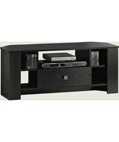 jarvia display cabinet black flat pinterest. Black Bedroom Furniture Sets. Home Design Ideas
