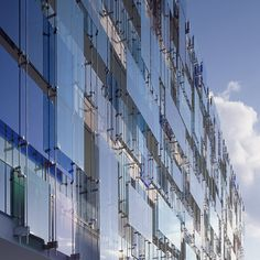 """Layered and Superimposed 