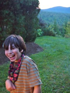 Love That Max: Special Needs Blog : Why you shouldn't pity my child with cerebral palsy: World Cerebral Palsy Day 2012