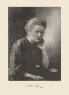 Marie Curie, Painting, Science, Painting Art, Paintings, Painted Canvas, Drawings