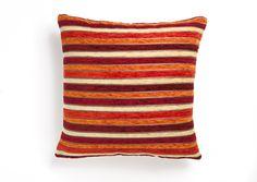 Orange Cushion Covers, Orange Cushions, Throw Pillows, Moroccan, Design, Toss Pillows, Cushions, Decorative Pillows