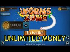 Worms Zone io Mod Uang Banyak dan Tidak Takut Mati - Cara Download + Instal Android Pc, Anaconda, Worms, Battle, Games, Dan, Gaming, Toys, Green Anaconda