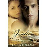 Gastien Part 2: From Dream to Destiny (The Gastien Series) (Kindle Edition)By Caddy Rowland