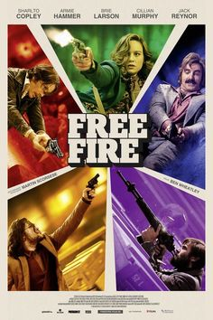 Awesome Watch ue ue Free Fire Full Movie Online