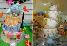 festa-infantil-alice-no-pais-das-maravilhas-29.jpg (600×415)