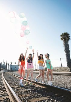 [OFFICIAL] Girl's Day – Concept Photo For 'Everyday lV' 933x1400